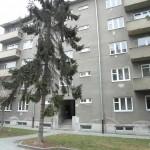 Skacelova